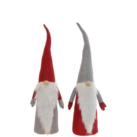 Tomte Verner 70 cm Interstil
