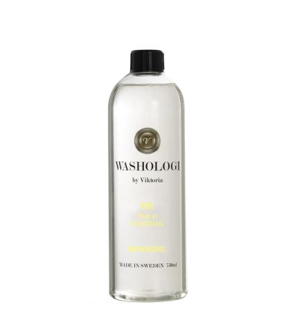 Mjukmedel Fin 750 ml Washologi